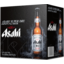 Photo of Asahi Beer Super Dry Bottles 12 Pack