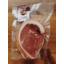 Photo of Havoc Farm Bacon Shoulder 250g