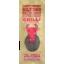 Photo of Canterbury Biltong Beef Snack Chilli 100g