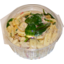 Photo of Creamy Chicken Basil Pasta 400g