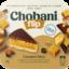 Photo of Chobani Flip Caramel Slice Greek Yogurt 140g