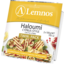 Photo of Lemnos Haloumi Cyprus Style Cheese Twin Pack 2x100g