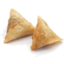 Photo of Vegetable Samosa