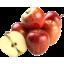 Photo of Apples Royal Gala Kg