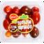 Photo of Rubys Tomato Melody 180g