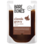 Photo of Bare Bones® Classic Gravy With Black Garlic 200g