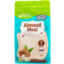 Photo of Absolute Organic Almond Meal