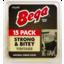 Photo of Bega Chs Slc Str Vintage 250gm