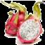 Photo of Dragonfruit Each