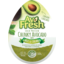 Photo of Avo Fresh Chunky Avocado With Garlic & Coriander Tub 160g