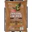 Photo of Yates Dynamic Lifter Fertiliser 2.5kg