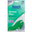 Photo of Ansell Glove Der/Plus Sml 1pr