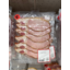 Photo of Lamanna&Sons Bacon 150g