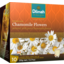 Photo of Dilmah Premium Chamomile Flowers Pyramid Bags 10 Pack 20g