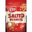 Photo of Eta Salted Peanuts 200g