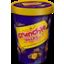 Photo of Cadbury Crunchie Rocks 340g