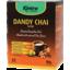 Photo of Kintra Teabag Dandy Chai Blend 32pk