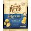 Photo of Copper Kettle Chips Sea Salt 6 Pack