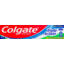 Photo of Colgate Toothpaste Triple Action 160gm