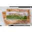 Photo of Stonebaker Pita Bread Olive Rosemary & Parmesan 120g