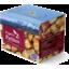 Photo of Potatoes Pypers Petites 1.5kg
