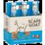 Photo of Scape Goat Low Sugar Cider 6 x 330ml Bottles