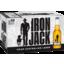 Photo of Iron Jack Crisp Australian Lager Bottles