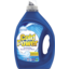 Photo of Cold Power Advanced Clean Cold Water Enzyme, Liquid Laundry Detergent, 2 Litres