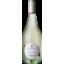 Photo of Villa Maria Private Bin Sparkling Sauvignon Blanc 750ml
