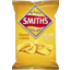 Photo of Smith's Cheese & Onion Chips