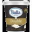 Photo of Bulla Cream Double 200ml