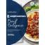 Photo of Weightwatchers Frozen Meals Beef Bolognese 320g 320g