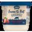 Photo of Jalna Farm To Pot Strawberry Yoghurt Organic 170g