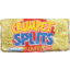 Photo of Cripps Crumpet Splits 6 Pack