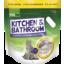 Photo of Vitapet Cat Litter Kitchen & Bathroom 6l