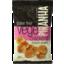 Photo of Piranha Fr Onion Vege Crackers 100gm