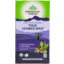 Photo of Organic India - Tulsi Licorice Spice - 25 Tea Bags