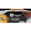 Photo of Seasoned Foods Butter Chicken 1kg
