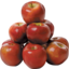Photo of Apples Mariri (Red Braeburn)