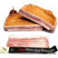Photo of Peter Timbs Streaky Bacon 300g