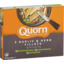Photo of Quorn Garlic & Herb Fillets 2 Pack 200g