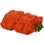 Photo of Organic Premium Beef Mince