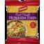 Photo of Fantastic Fresh Noodles Hokkien Thin 450g