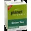 Photo of Planet Organic - Green Tea - 25 Bags