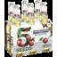 Photo of 5 Seeds Lower Sugar Cider Stubbies