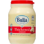 Photo of Bulla Cream Thickened 300ml