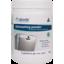 Photo of Dishwashing Powder Auto 1kg