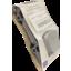Photo of Zebra Ribbon - Black - Compatible with ZC300 printer