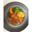 Photo of Chef Made Roast Chicken & Vegetable