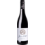 Photo of Gunn Estate Pinot Noir 750ml